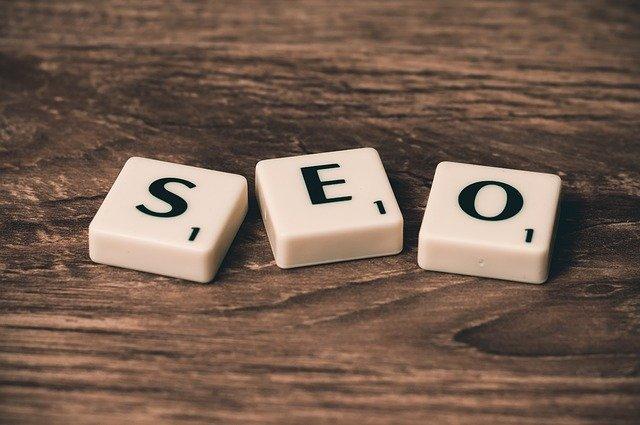 Přesvědčte vyhledávače o kvalitách svého webu